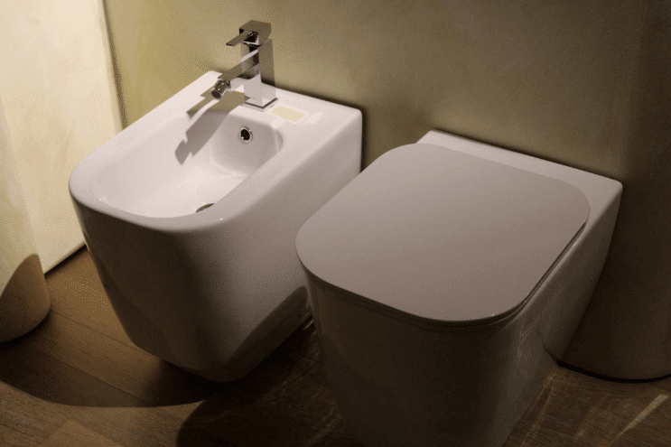 bidet for your bathroom