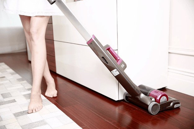 If you're a vacuum user, you've probably noticed that it is becoming less effective and less functional if you need help read our post